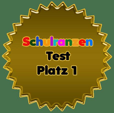 Neu Schulranzen Test 2018 2019 Testsieger Ansehen