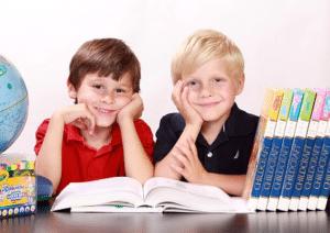 Schulranzen für Jungen