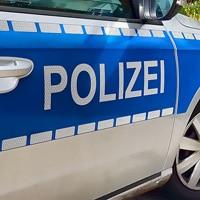 Schulranzen Polizei