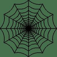 Schulranzen Spiderman