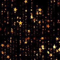 Schulranzen Sterne