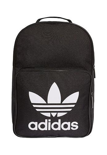 heiß-verkaufendes spätestes neu kommen an neue niedrigere Preise Adidas Schulrucksack Test (Damen & Herren) +++ Top 3 +++
