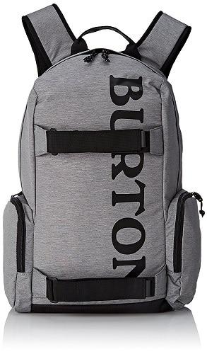 Burton Tinder Unisex Rucksack verschiedene Farben Schulranzen Schulrucksack