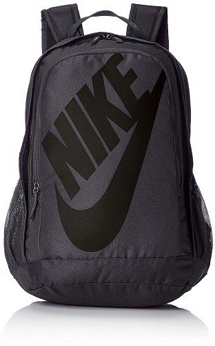 Nike Schulrucksack Test (Mädchen & Jungen) + Top 10 Nike