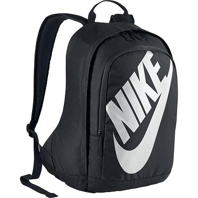 Nike Schultasche Mädchen Jungen